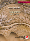 Isamu Noguchi: The Sculpture of Spaces Video (VHS/DVD)