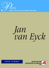 Jan van Eyck Video (VHS/DVD)