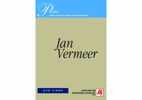 Jan Vermeer Video  (DVD)