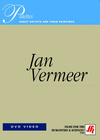Jan Vermeer Video (VHS/DVD)