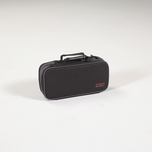 Just Stow-it Double Tool Bag - Click to enlarge