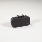 Just Stow-it Double Tool Bag