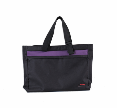 Just Stow-it Shoulder bag