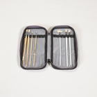 Just Stow-it Single tool Bag