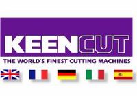 Keencut & Foster Tools for Printing, Graphics & Sign Making