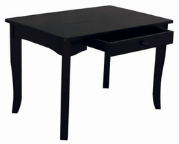KIDKRAFT Avalon Table Only - Click to enlarge