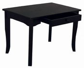 KIDKRAFT Avalon Table Only