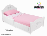 KIDKRAFT Tiffany Toddler Cot