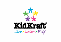 KidKraft Toys & Children's Furniture