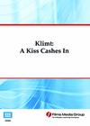 Klimt: A Kiss Cashes In  (Enhanced DVD)