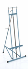 KLOPFENSTEIN KS100  Steel Studio Easel