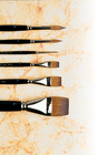 KOLINSKY Brushes
