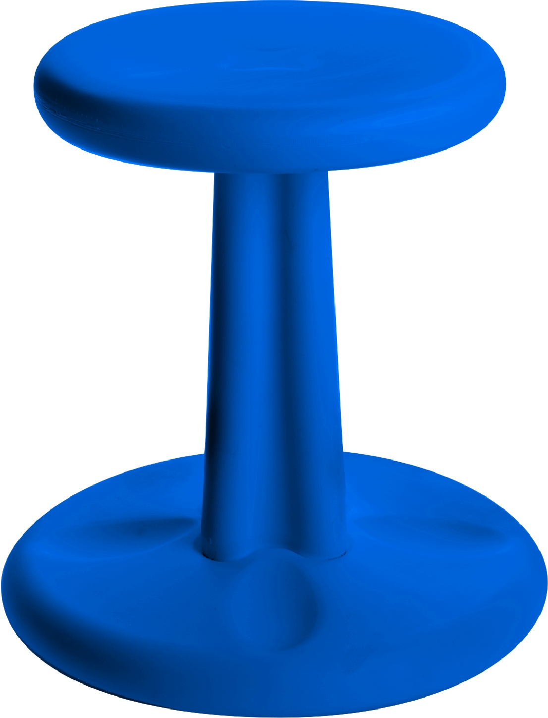 kore wobble seat kore toddlers wobble chair 10 quot