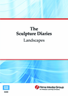 Landscapes: The Sculpture Diaries (Enhanced DVD)