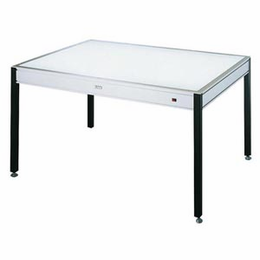 LARGE FORMAT LIGHT TABLE