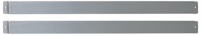 Light Pad Support Bars - Click to enlarge