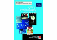 Lighting: Designing New Ways to See Video  (DVD)