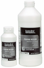 Liquitex POURING MEDIUM 237ml