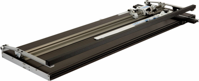 Logan 850: Platinum Edge Mat Cutter - Click to enlarge
