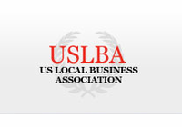 Madison Art Shop Receives USBLA 2008 Best of Lakewood Award