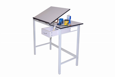 Manchester Drawing/Hobby Table - Click to enlarge