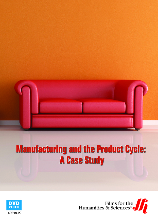manufacturing case study Lean management case studies marchwinski, chet for instance, a lean manufacturing case study may also appear with privately held.