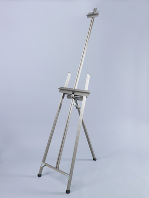 Martin Ambiente Classic A-Frame Easel