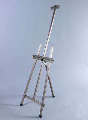 Martin Ambiente Dezign A-Frame Easel