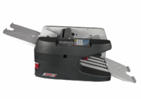 MARTIN YALE Electronic SmartFold (w/Factory Authorized Installation & Maintenance Program)