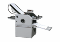 MARTIN YALE intimus Heavy-Duty High-Output Air-Feed AutoFolder (w/Factory Authorized Installation & Maintenance Program)