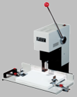 "MARTIN YALE Martin Yale 2""  Electric Paper Drill"