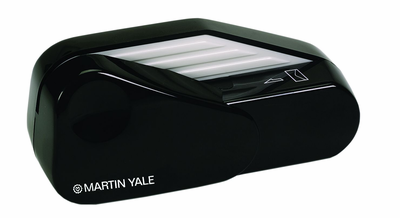MARTIN YALE Martin Yale Portable, Hand-Held Letter Opener  (Case of 6)