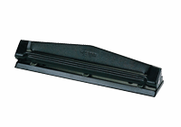 MARTIN YALE Master 10-Sheet  3-Hole Punch {pkg. of 24}