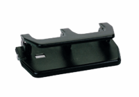 MARTIN YALE Master 20-Sheet  3-Hole Punch (box of 12 pcs)