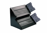 MARTIN YALE Master� Double Deck Racks