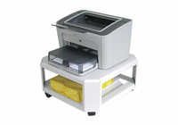 MARTIN YALE Mead-Hatcher Mobile Printer Stands