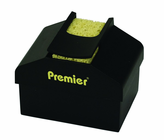 MARTIN YALE Premier Moisteners and Stamp Affixer {pkg. of 12}