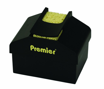 MARTIN YALE Premier Moisteners and Stamp Affixer {pkg. of 12} - Click to enlarge