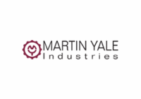 Martin Yale Products