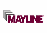 Mayline Products