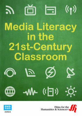 media literacy in the classroom essay The necessity for and methods of media literacy education are often absent or unclear for many teachers and parents teachers are struggling with many problems.