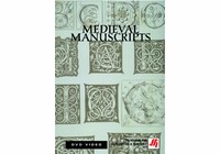 Medieval Manuscripts Video  (DVD)