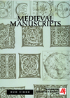 Medieval Manuscripts Video (VHS/DVD)