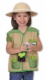 Melissa & Doug Backyard Explorer - Click to enlarge