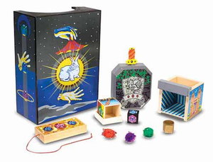 Melissa & Doug Discovery Magic Set - Click to enlarge