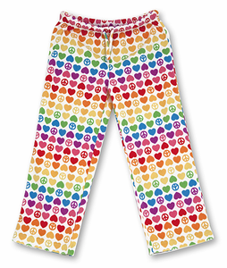 Melissa & Doug Hope Lounge Pants - Click to enlarge