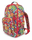 Melissa & Doug Lizzy Backpack