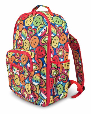 Melissa & Doug Lizzy Backpack - Click to enlarge