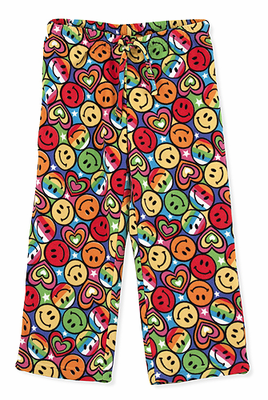 Melissa & Doug Lizzy Lounge Pants - Click to enlarge