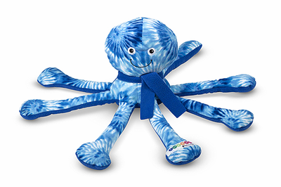 Melissa & Doug Ocho Octopus - Click to enlarge